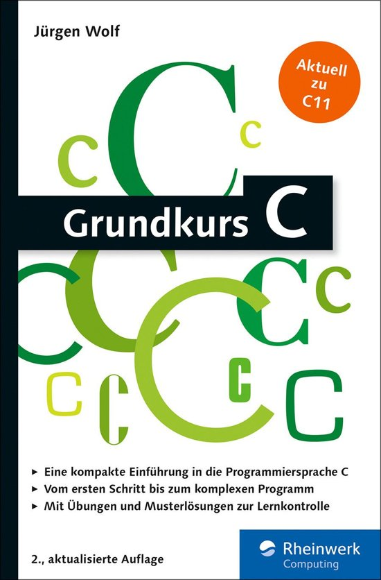 GRUNDKURS C EBOOK EBOOK DOWNLOAD