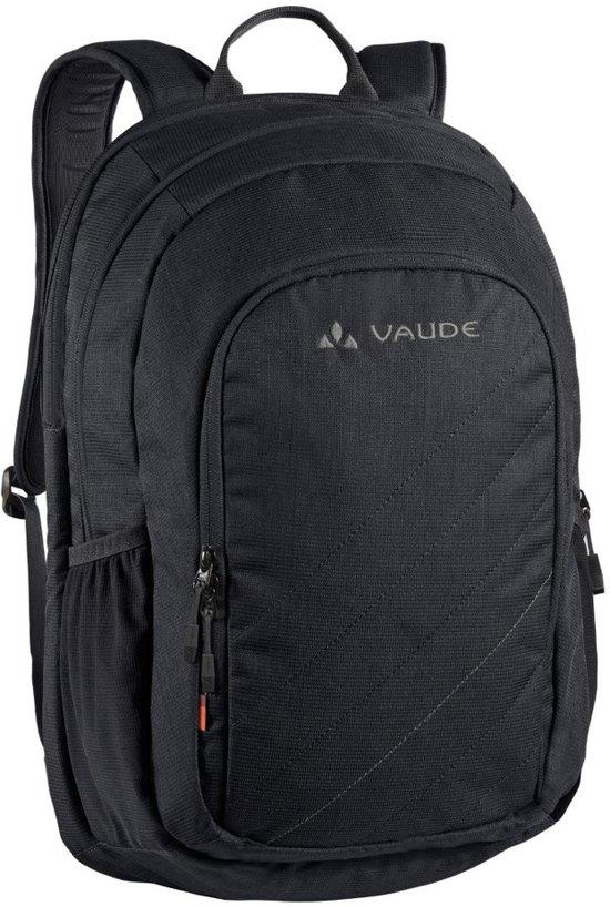 Vaude Petimir Backpack - 22 Liter - Zwart