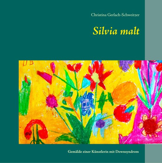 Silvia malt
