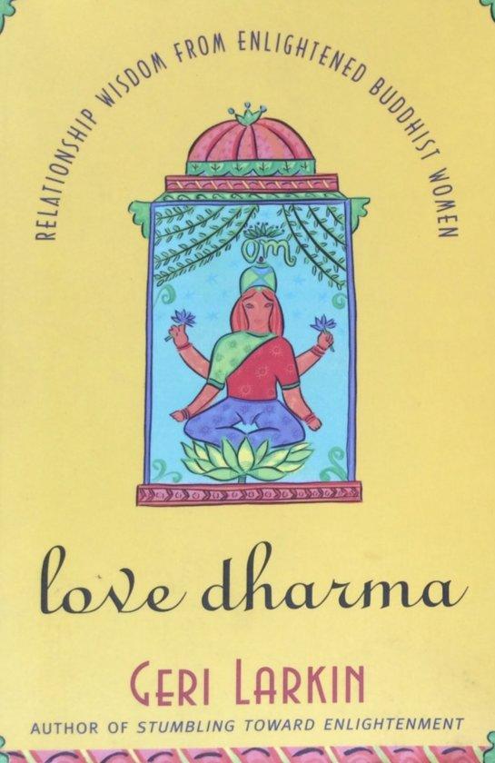 Method, Wisdom and the Three Paths   Lama Yeshe Wisdom Archive