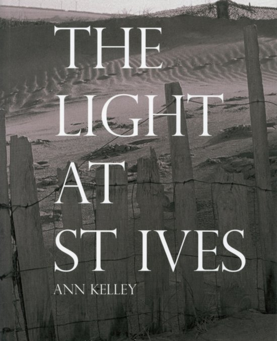 The Light at St Ives