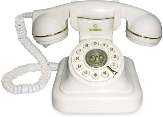 Hoe kan ik haak mijn telefoonaansluiting miljardairs dating beroemdheden