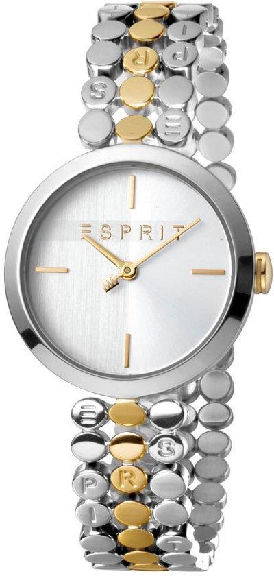 Esprit ES1L018M0065 Bliss