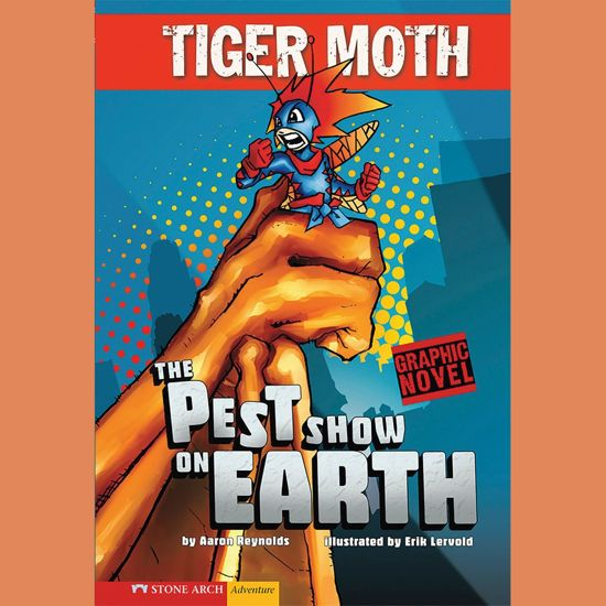 Pest Show on Earth, The
