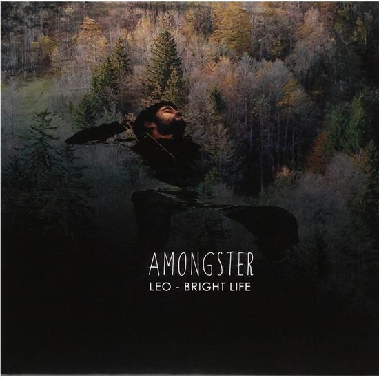 Amongster (7 inch)