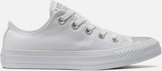 Converse All Star Wit