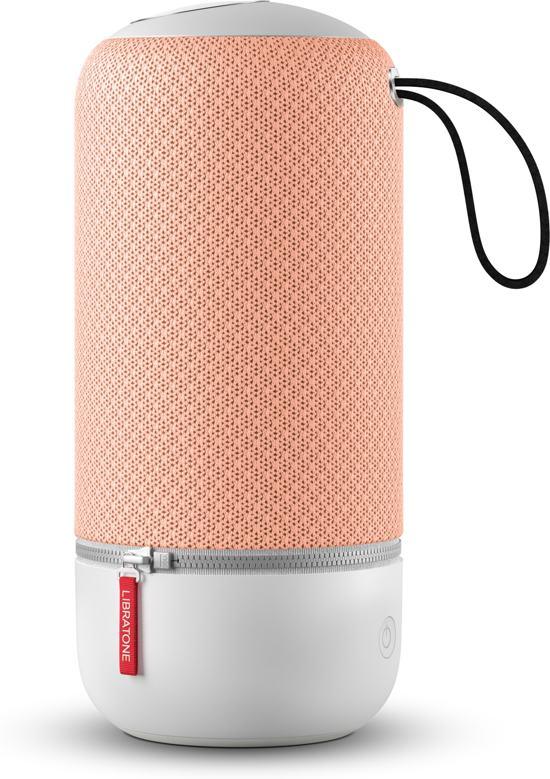 Libratone Zipp Mini Cover Standard Edition