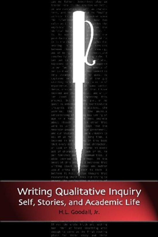 judith meloy writing the qualitative dissertation
