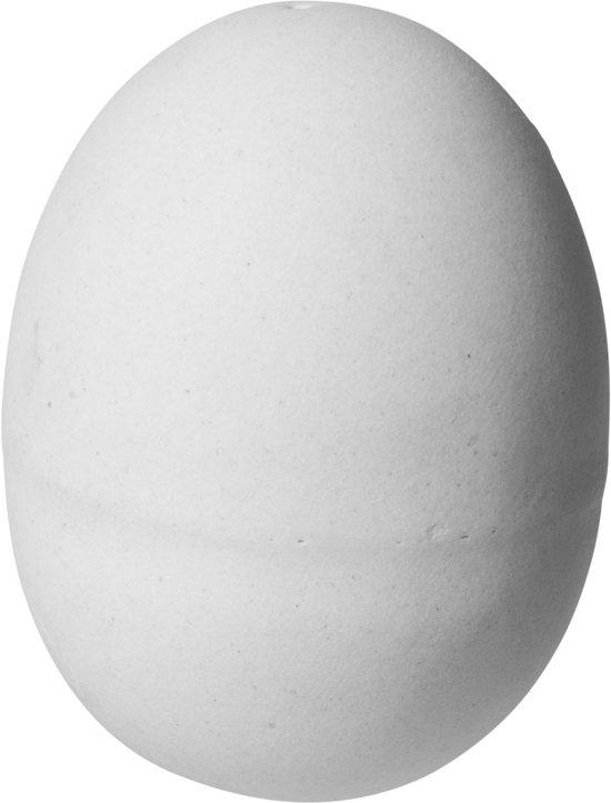 Stenen Kippen-Ei
