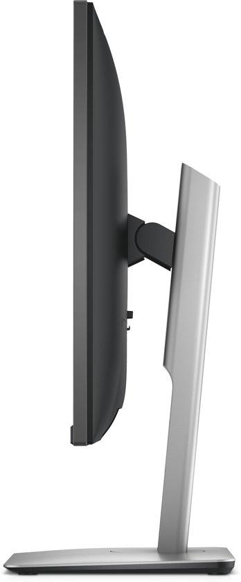 Dell Ultrasharp U2715H - IPS Monitor