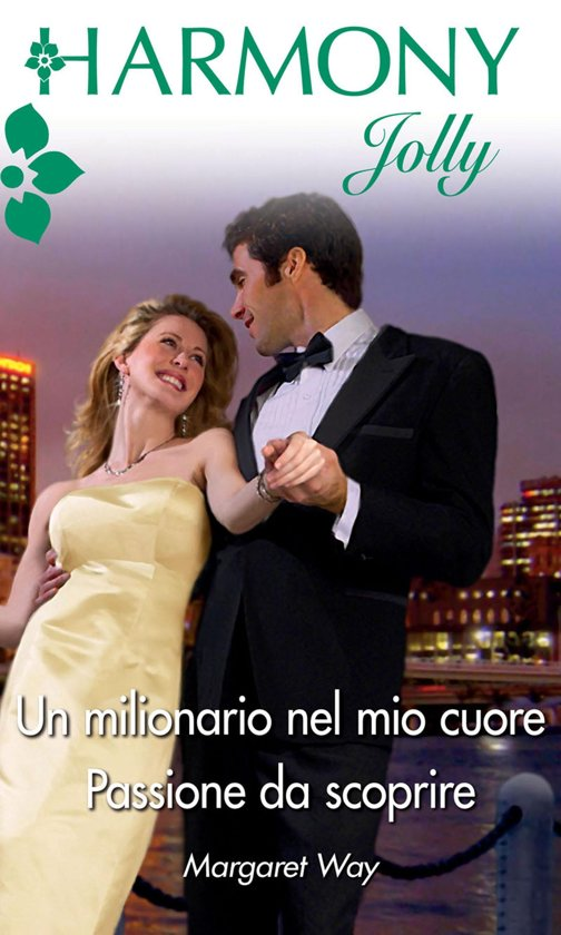 milionario Dating gratis