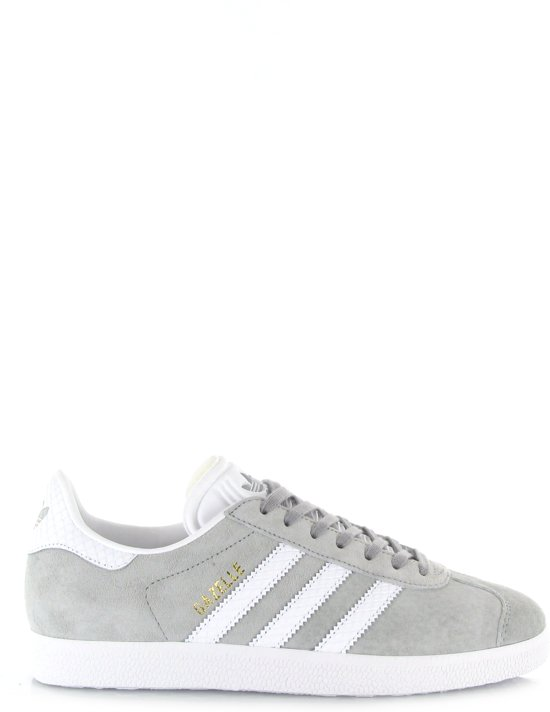 adidas gazelle grijs kind