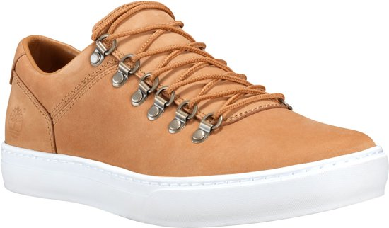 Sneakers 49 Heren | Globos' Giftfinder
