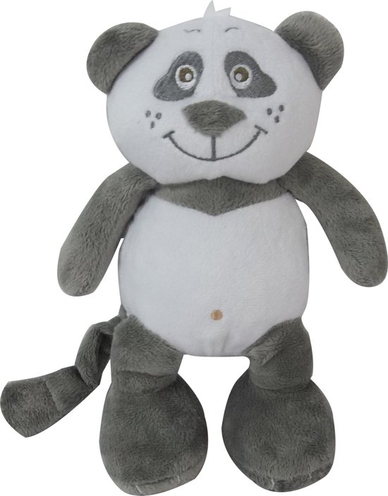 75244ac3c463a2 Knuffel Met. Awesome Me To You Knuffel Met Letter With Knuffel Met ...