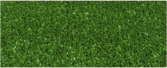 Kunstgras 1 meter breed