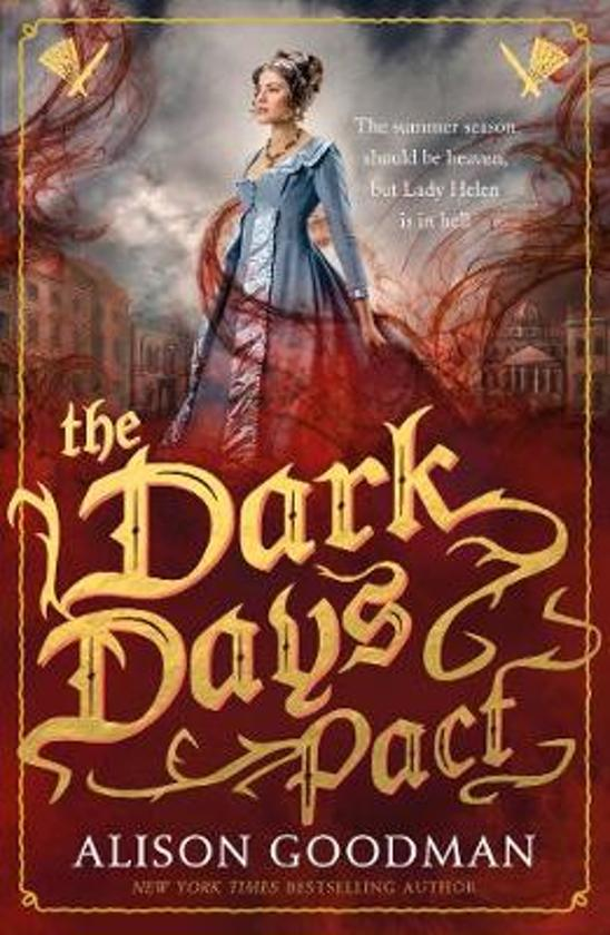 The dark days deceit epub vk