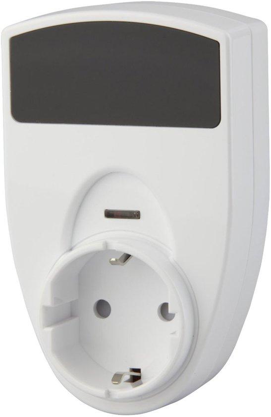 Blaupunkt Power Switch (draadloos) PSS-S1