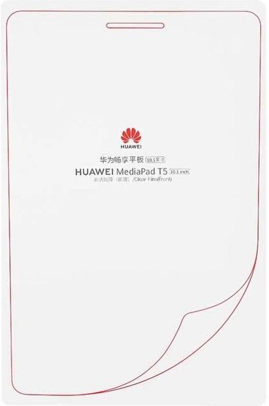 Huawei MediaPad T5 10 Screen Protector Film