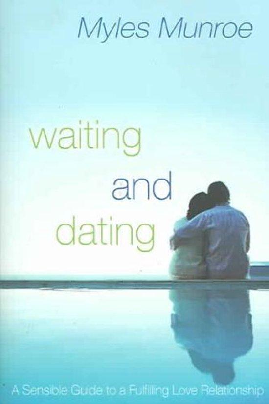 Hoe kan ik een bedriegende echtgenoot op dating sites te vangen