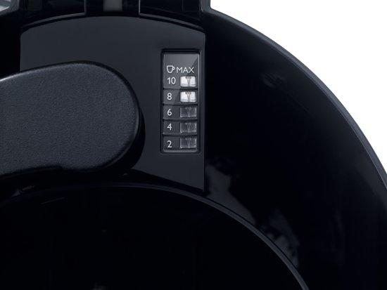 Philips HD7459/20 Koffiezetapparaat