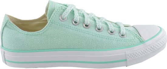a72a749e0d8 bol.com | Converse All Star CT Ox - Sneakers - Vrouwen - Maat 36.5 ...