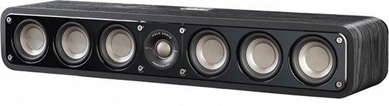 Polk Audio S35 Zwart