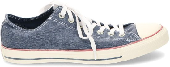 converse all star ox heren