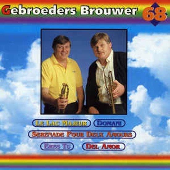 Gebroeders Brouwer 3