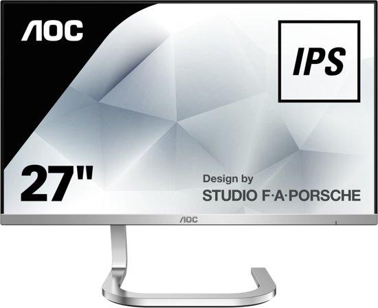 AOC PDS271