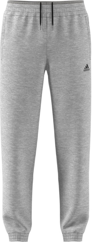 | adidas Sport ID Fleece Joggingbroek