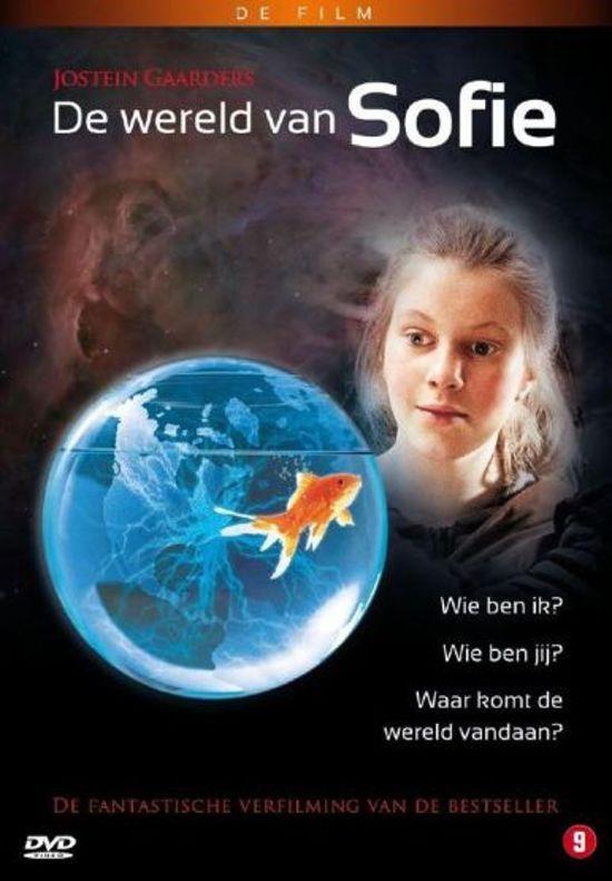 Wereld van sofie de bj rn floberg tomas von br mssen andrine s ther - Basket thuis van de wereld ...