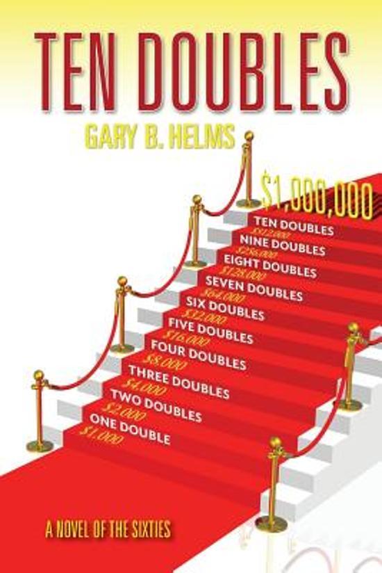 Ten Doubles