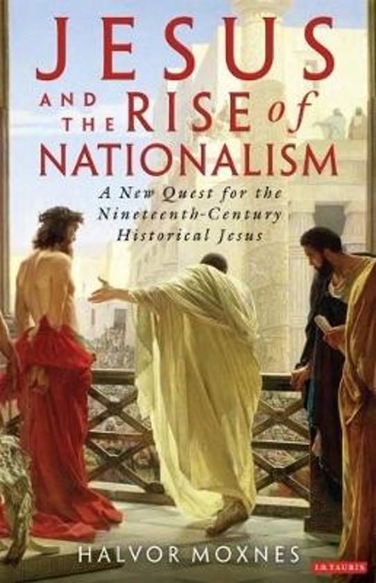 rise of nationalism Looking for nationalism find out information about nationalism political or social philosophy in which the welfare of the nation-state as an entity is considered paramount.