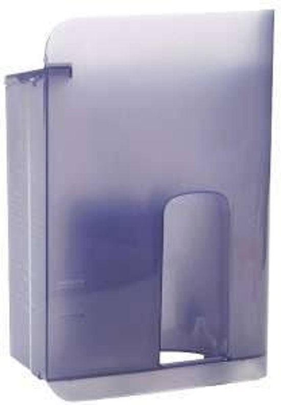 senseo waterreservoir