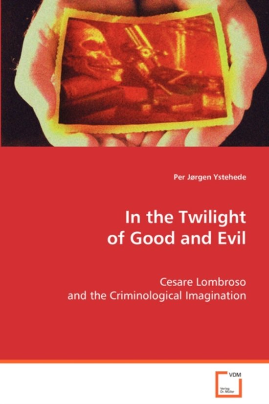 """the criminological imagination Jock young: the criminological imagination introduction: the legacy of c wright mills • mills published sociological imagination in 1959 • --advocated sociology as a vocation • --idealized craftsmanship: joy of writing, weaving theory and research, conceptually insightful and empirically grounded • """"the key nature of the 'si' was."""