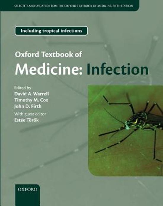 Oxford textbook of medicine 5th pdf download wag & paws.