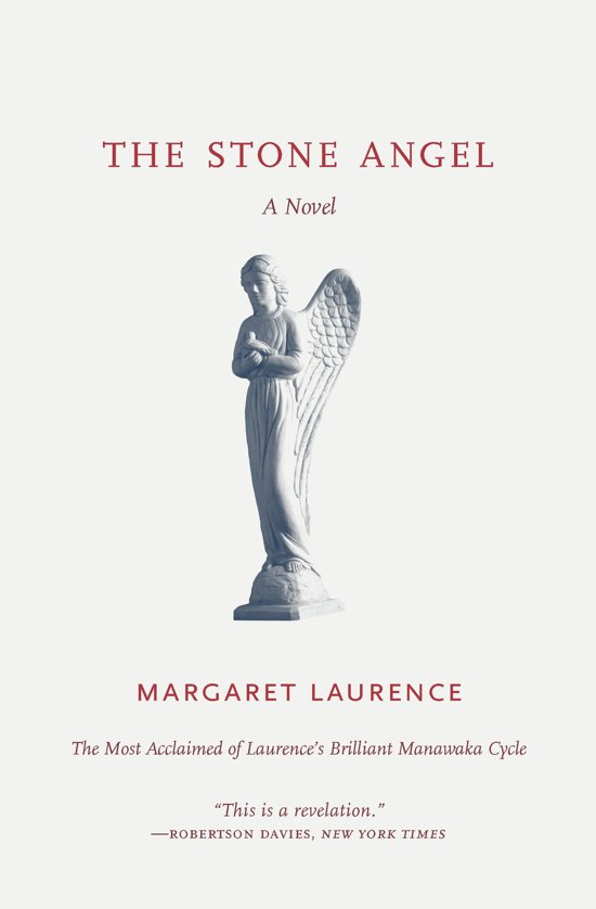 the stone angel by margaret laurence Read the stone angel by margaret laurence by margaret laurence for free with a 30 day free trial read ebook on the web, ipad, iphone and android.