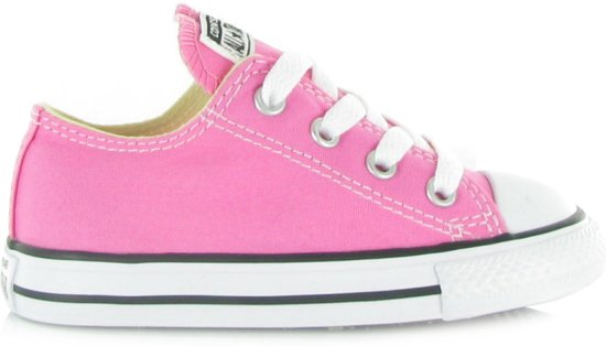 converse all stars wit maat 25