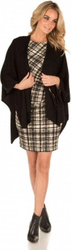 Ana Alcazar vest jacket 40
