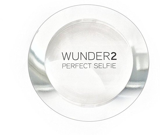 Bolcom Perfect Selfie Hd Photo Finishing Powder Wunder2