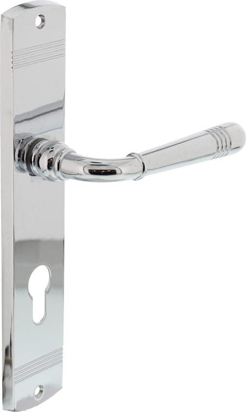 Intersteel deurkruk Emily