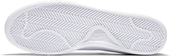Maat Sneakers Heren Royale 45 Nike Men Court Wit nBgawnUYx