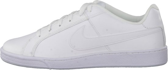 Maat Royale Nike Wit Sneakers Men Court 45 Heren YtwtCqR
