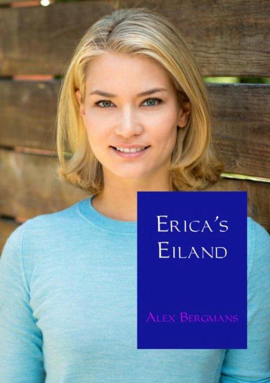 Erica's eiland