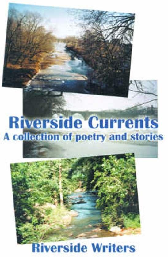 Riverside Currents