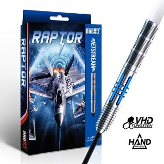 One80 Darts Jetstream Raptor - 20 gram