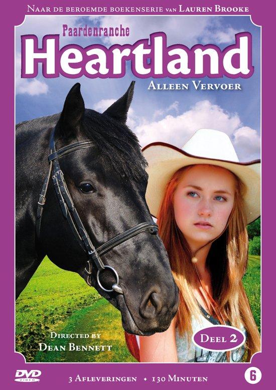 Heartland Deel 2