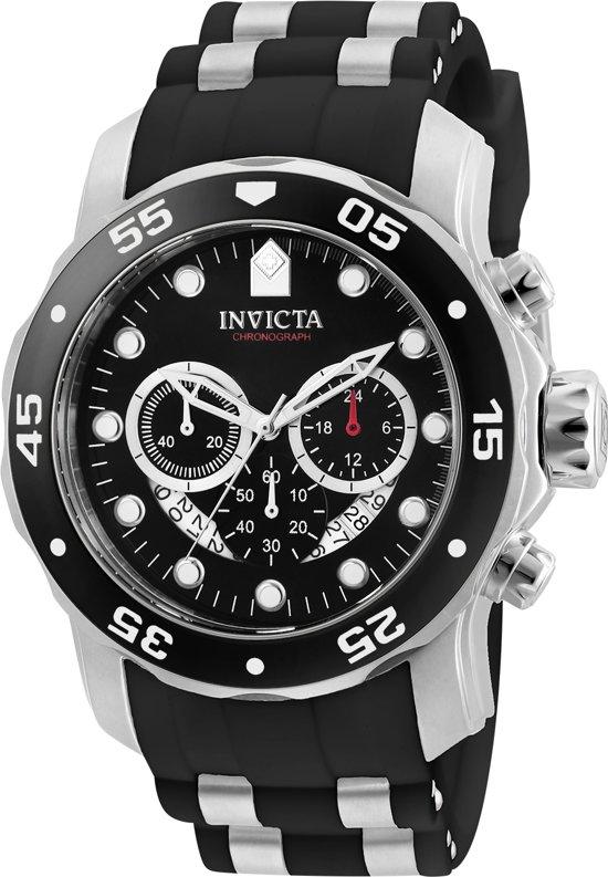 Invicta Pro Diver 6977