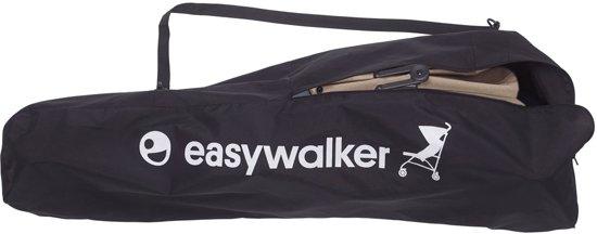 Easywalker transport bag / transporttas