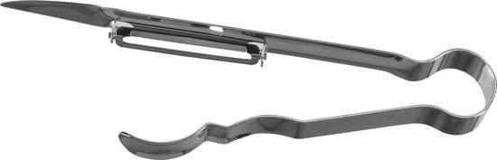 Westmark Peel Master Aspergeschiller - 17,3 x 5,5 x 1,5 cm